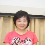 harasachiko140721