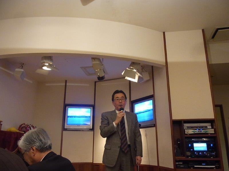 黒水幹事RIMG10683