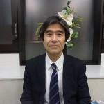 1_權田さん正面写真RIMG11894