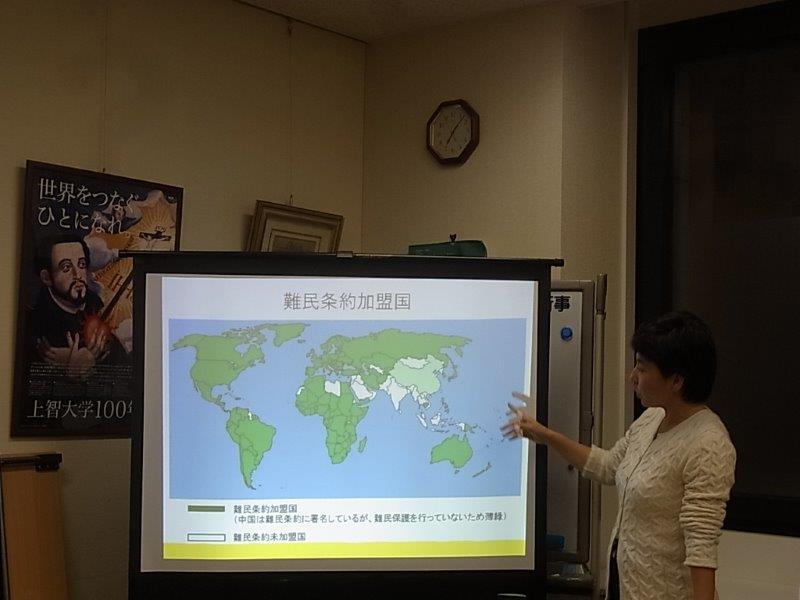 5_講演の様子RIMG19250