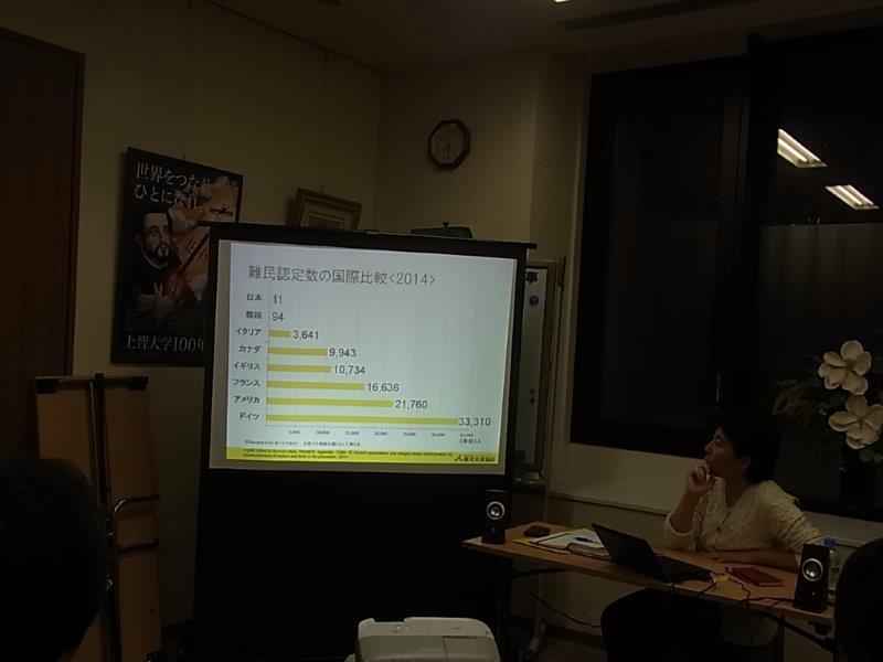 7_講演の様子RIMG19276