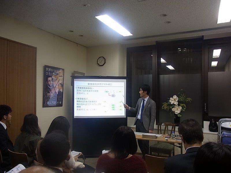 ㈮講演の様子RIMG20576