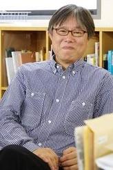 チラシ用澤田さん写真
